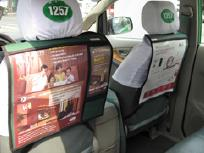 taxi-saughengoi