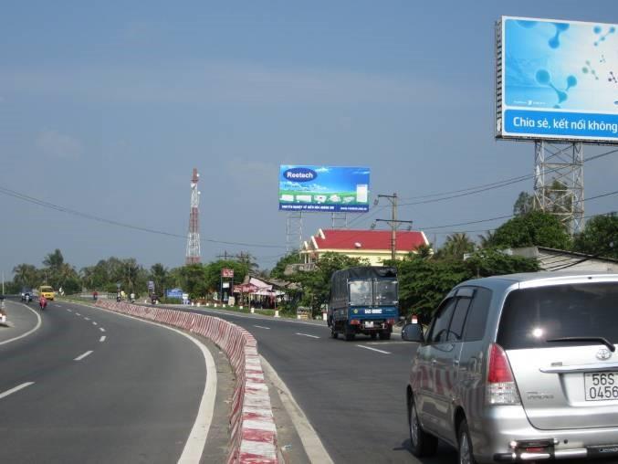 vinhlong