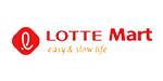 Lottemart