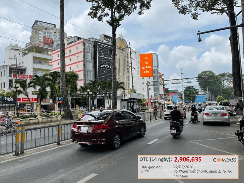 Bang quang cao tp Hồ Chí Minh